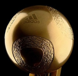 world-cup-golden-ball.jpg